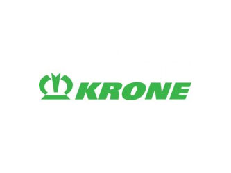 логотип компании Krone